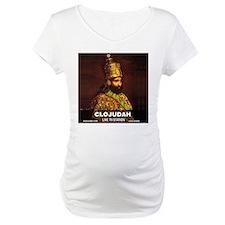 CLOJudah H.I.M. Shirt