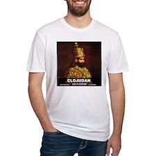 CLOJudah H.I.M. T-Shirt