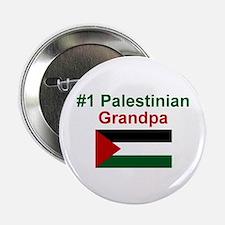 Palestine #1 Grandpa Button