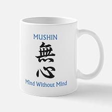 Mushin Mugs