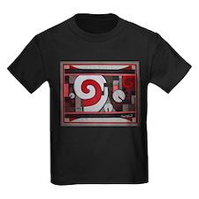 IMG_1084 T-Shirt