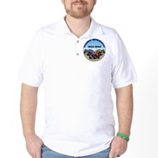 BroncoLovers T-Shirt