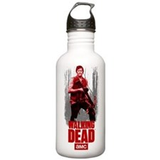 Daryl Crossbow Water Bottle 1.0L