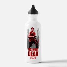 Daryl Crossbow Water Bottle 1.0L