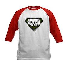 Murray Superhero Tee