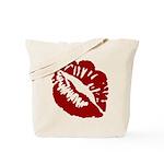 Kiss My Tote Bag