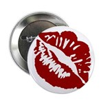 Kiss My Button