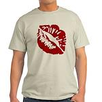Kiss My Light T-Shirt