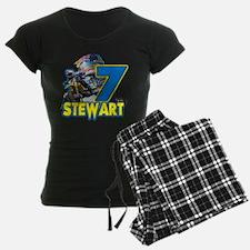 Stewart 14 Pajamas