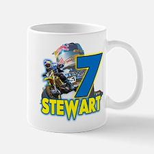 Stewart 14 Mugs