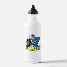 Stewart 14 Water Bottle