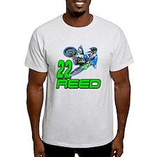 Reed 14 T-Shirt