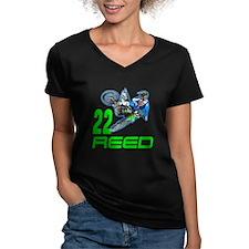 Reed 14 Shirt