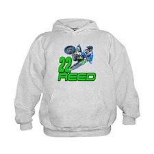 Reed 14 Hoodie
