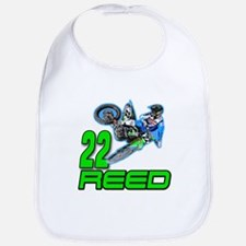 Reed 14 Bib