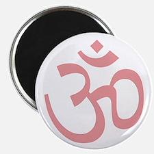 Yoga Ohm, Om Symbol, Namaste Magnet