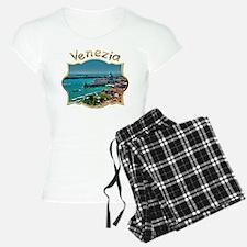 Canal Grande | Venice pajamas