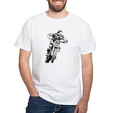 kr94bike T-Shirt