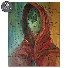 Seer Puzzle