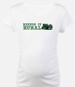 Keepin it RURAL Shirt