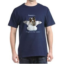 Aussie Angel T-Shirt
