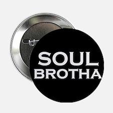 Soul Brotha Button