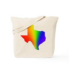 Texas 3 - Tote Bag
