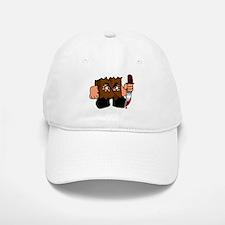 Sack Cap