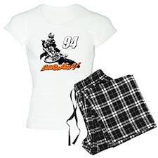 94 brap Pajamas