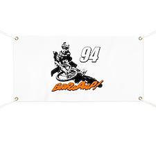 94 brap Banner