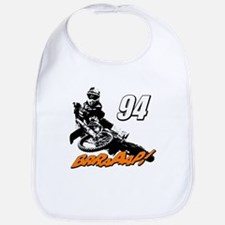 94 brap Bib
