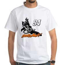 94 brap T-Shirt