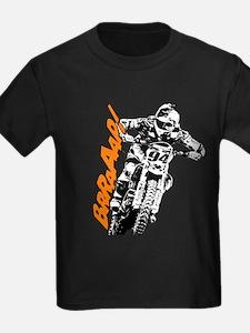 kr94 brap T-Shirt