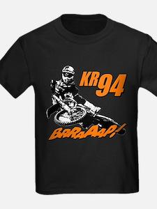 94 brap 2 T-Shirt