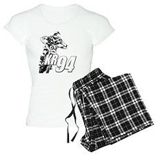 kr94 Pajamas