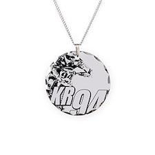 kr94 Necklace