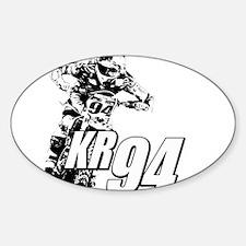 kr94 Decal