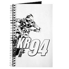 kr94 Journal