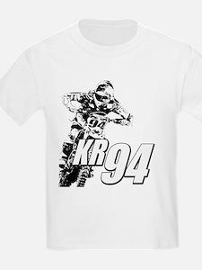 kr94 T-Shirt