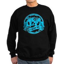 Alta Old Circle Mint Jumper Sweater
