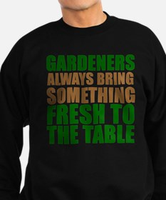 Gardeners Fresh To Table Jumper Sweater