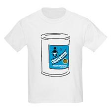Chuleria en pote T-Shirt