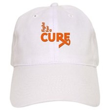 COPD Fight For A Cure Baseball Cap