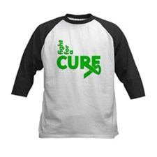 Cerebral Palsy Fight For A Cure Tee