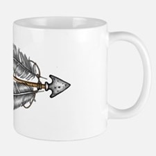 Order of the Arrow Mug