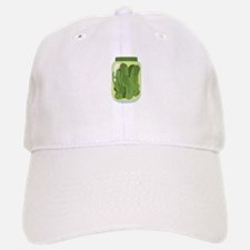Pickle Jar Baseball Baseball Baseball Cap