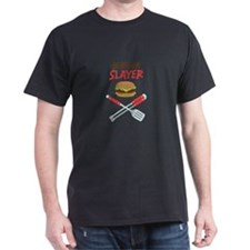 Burger Slayer T-Shirt