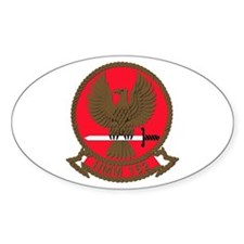 USMC - Marine Medium Helicopter Squadron 162nd Sti