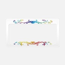 Funny Sayings Licence Plate Frames Funny Sayings License