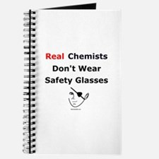 Real Chemists Journal